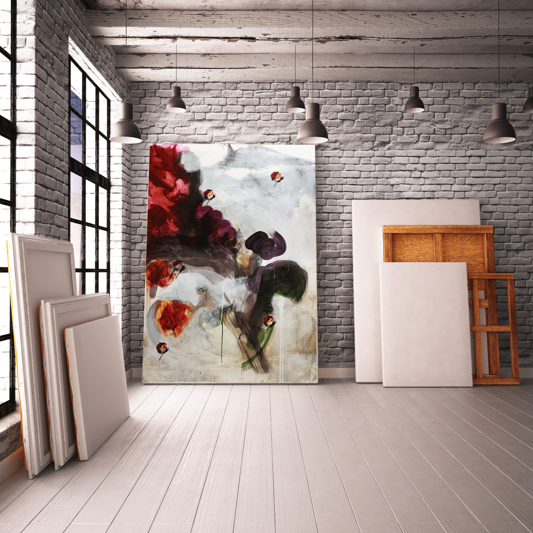 Paintings-Basis03-V2-Mockup.png